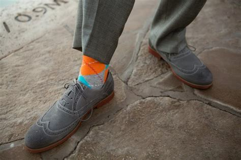do you wear socks with climbing shoes do you wear socks with climbing shoes 28 images do you