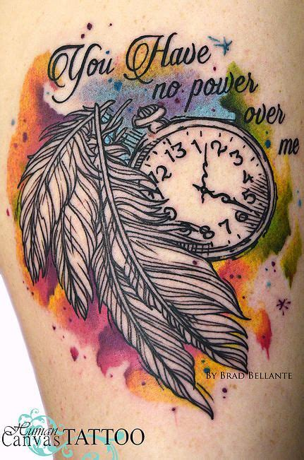 human canvas tattoo 7 best watercolor tattoos images on