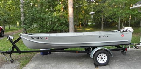 star aluminum boats lone star aluminum boats 14 related keywords lone star