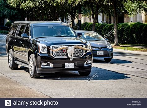 texas jeep grill suv grill aries grill guards for truck or suv houston