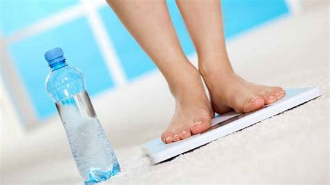 8 Tips For Buying Weight Scales by Scales Buying Guide Diet And Weight Loss Choice
