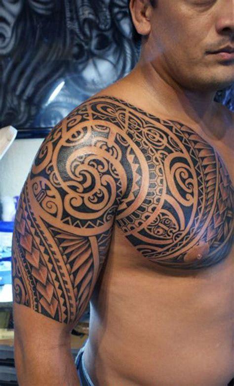 tribal tattoos reading plus best 25 marquesan tattoos ideas on maori