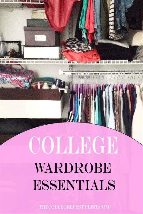 room essentials wardrobe best 25 college closet ideas on room closet ideas and college dorms