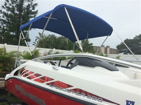 how to winterize a seadoo speedster jet boat sea doo speedster 200 2004 for sale for 11 000 boats