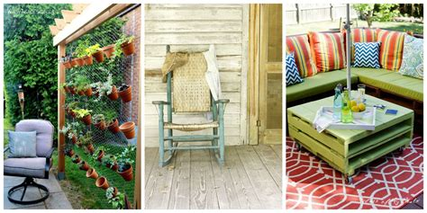 Garden Patio Decor Zillow Porch And Patio Trend Report