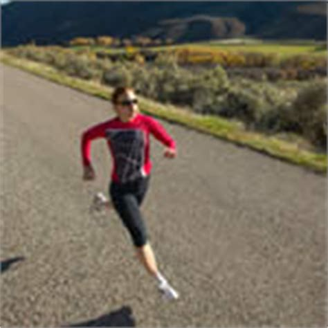 Run Stairs To Build Strength And Endurance by Boost Your Endurance In 7 Simple Steps Active