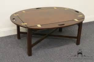high end used furniture thomasville mahogany collection
