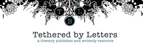 Tethered By Letters