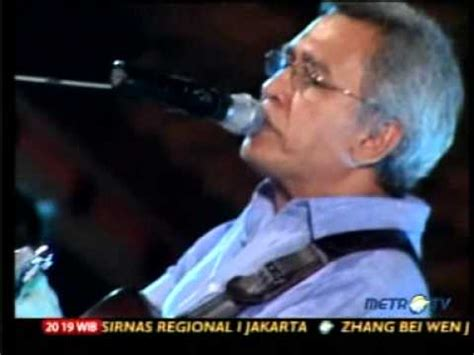 download mp3 geisha vs iwan fals vidoemo emotional video unity