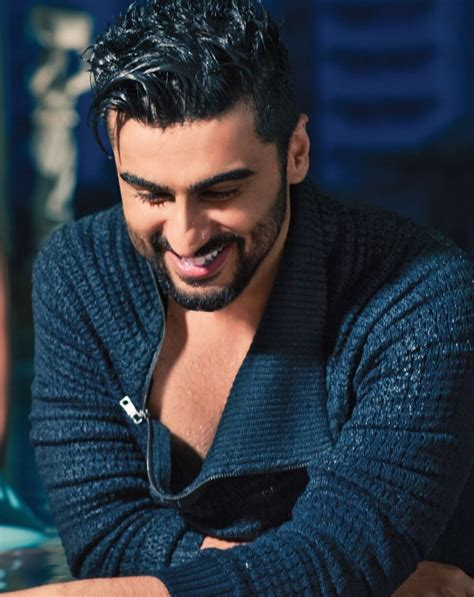 arjun kapoor hair style arjun kapoor hq pics from maxim magazine october 2015