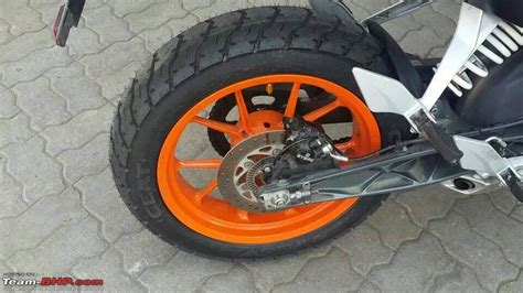 Ktm Duke 390 Tire Size The Ktm Duke 390 Ownership Experience Thread Page 163
