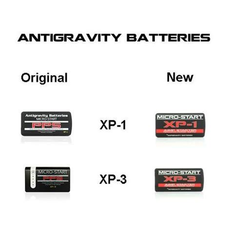 antigravity batteries micro start xp 1 and xp 3 ee antigravity micro start xp 1 xp 3 battery harness kit