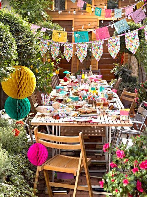 party ideas spanish fiesta on pinterest parties 17 best images about cozy party ideas on pinterest tea