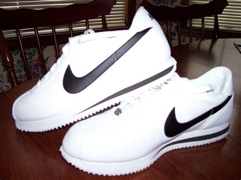 imagenes de zapatos originales nike my all time retro shoe list the writerz block