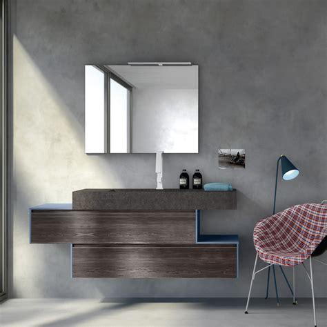 sme illuminazione meubles salle de bain change 01