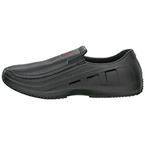 mozo 3812 sharkz chef shoes chef shoes zesco