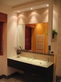 bathroom lighting design ideas pictures ba 241 o espejo
