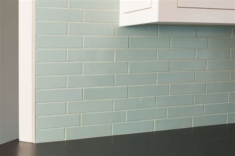 backsplash trim strips schluter tile edge roselawnlutheran