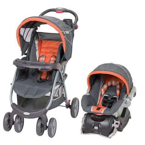 stroller with car seat babies r us 35 best images about baby stroller and car seat ideas on