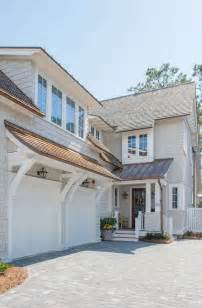 How Much Exterior Paint Do I Need - picking exterior paint colors
