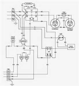 wiring diagram how to read electrical diagrams auto winkl