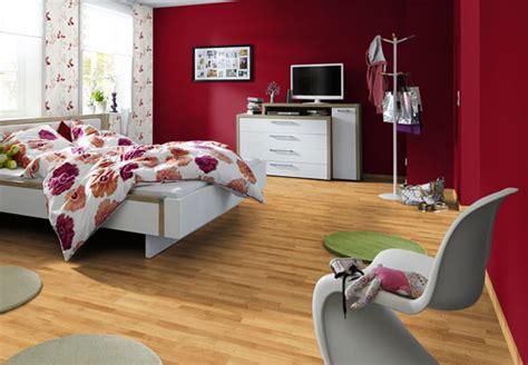 zuhause im glück schlafzimmer wohnzimmer ideen rustikal und nostalgisch einrichten