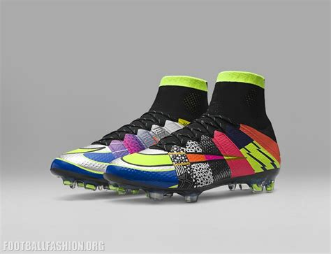 football shoes nike mercurial nike what the mercurial soccer boot football fashion org