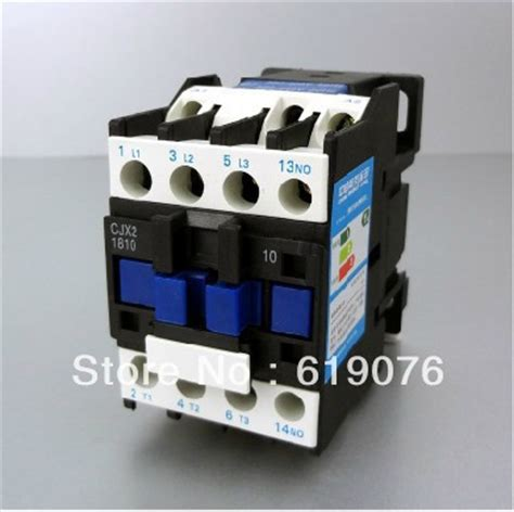 Kontaktor Contactor Schneider 80a 3p 220v Lc1d80m7 Lc1 D80m7 contacteur moteur 192 courant alternatif promotion achetez