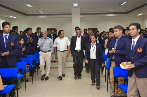 Mba Faculty In Kerala by Why Pgdm In Kerala Has Its Advantages Indian Education Lab