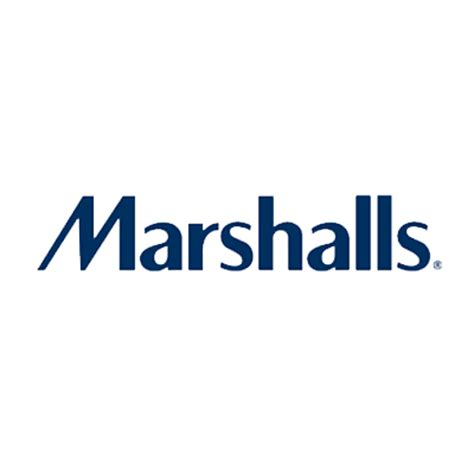marshalls homegoods at gurnee mills 174 a simon mall