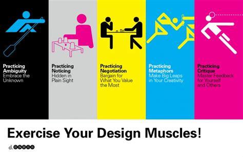design thinking university uscire dagli schemi per fare innovazione il design