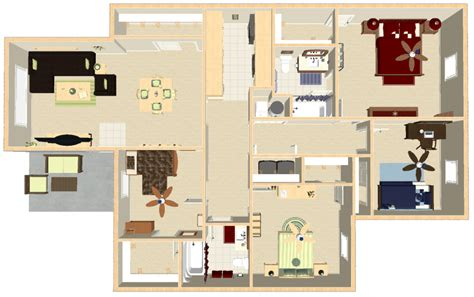 4 bedroom apartments indianapolis apartments indianapolis for rent floor plans rates