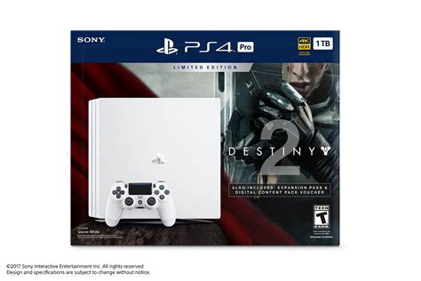 ps pro  adventure bundle sony playstation  sony ps games console news