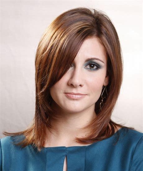 2016 hottest medium straight haircuts womens medium hairstyles 2016