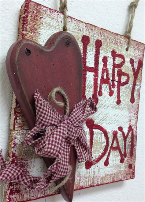 valentine day home decor 25 valentine s day home decor ideas