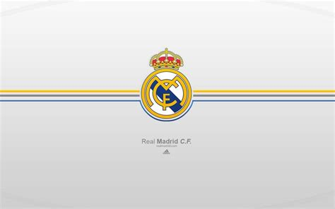 download theme android real madrid real madrid windows 10 theme themepack me