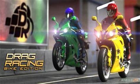 download game drag racing bike editor mod drag racing bike edition android apk game drag racing
