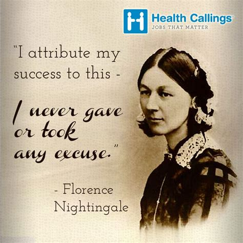 florence nightingale quotes florence nightingale social reformer and