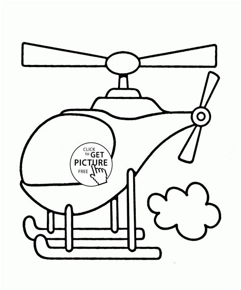 medical helicopter coloring page 82 coloring pages helicopter medical helicopter