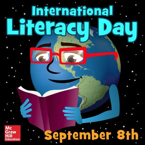 themes for reading day 19 best international literacy day 2015 literacy and