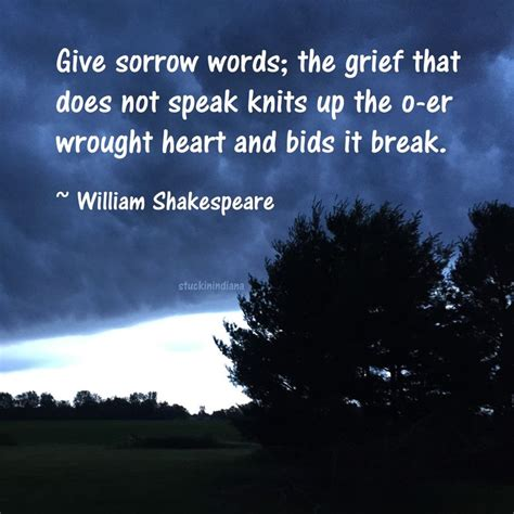hamlet themes grief 25 best macbeth quotes on pinterest quotes from macbeth