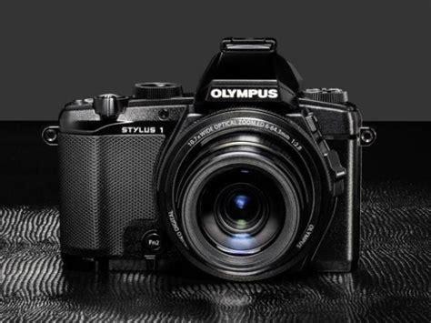 bridge kamera olympus stylus 1 im test