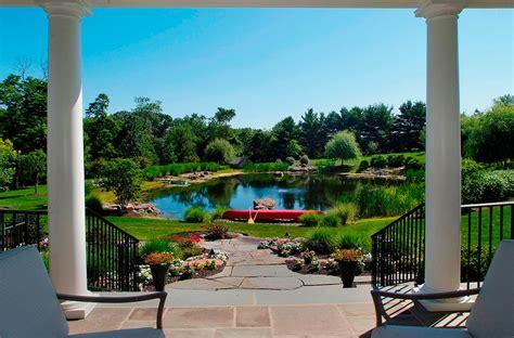 imagenes de jardines acuaticos jardines acu 225 ticos un lujo para los sentidos canexel