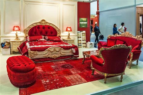 red bedroom furniture 187 red italian style bedroom furnituretop and best italian classic furniture