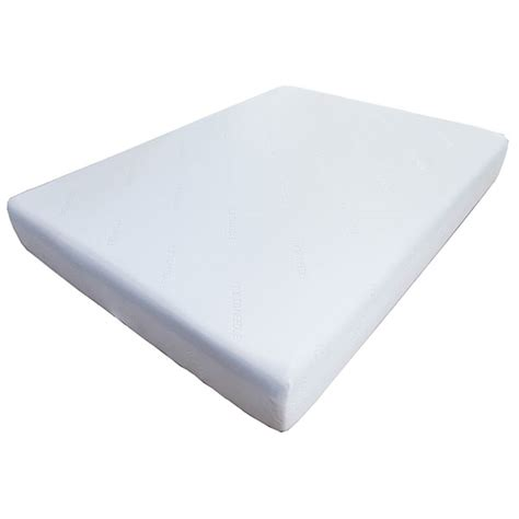 Cheapest Place To Get A Mattress by Cheapest Place To Buy A Mattress Furniture Appealing