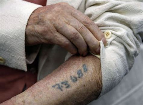 holocaust survivors tattoos 130 best dachau images on world war two wwii