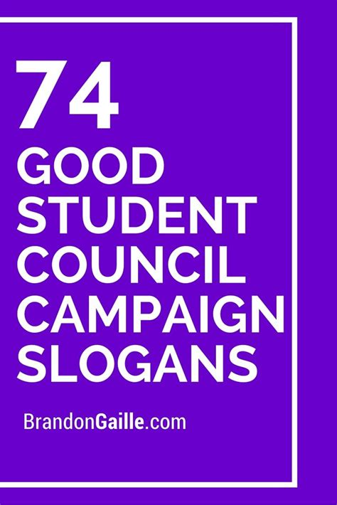 31 best elections 2017 images on pinterest school campaign