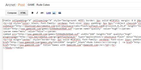 download fl studio 12 full version bagas31 cara memasang game di blog klikdisini tempat bagi bagi