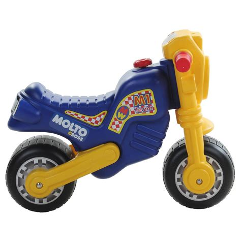 Rutscher Motorrad by Rutscher Crossmotor Kinderbike Laufrad Kinderfahrrad