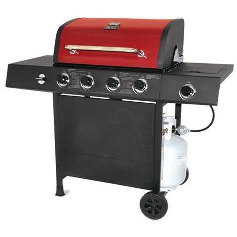 backyard grill 4 burner gas grill walmart com backyard grill bbq walmart 28 images backyard grill the best home design ideas